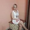 лилия, 44, г.Нововолынск