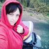 Людмила, 25, г.Доброполье