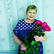 Людмила 62 Екатеринбург