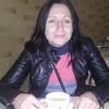 Ольга9, 29, г.Херсон