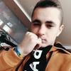 Андрій, 17, г.Луцк