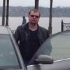 Игорь, 30, г.Bodø
