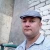 Танкист, 41, г.Вольск
