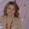 Svetlana, 53, г.Нытва