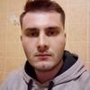 Евгений, 26, г.Украинка