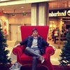 Андрей, 24, г.Srodmiescie