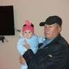 Абдукодир, 20, г.Ташкент