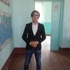 Саша Юсупов, 18, г.Душанбе
