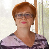 Ирина, 55, г.Зеленоград