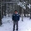 Данил Рахматуллин, 33, г.Екатеринбург