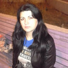 ஐღღஐЮлия, 32, г.Караганда