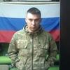 Анатолий, 26, г.Глазов