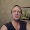 Михаил Находка, 36, г.Находка (Приморский край)