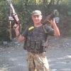максим шкорупинский, 37, г.Житомир