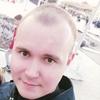 Михаил Графов, 25, г.Щелково
