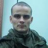 олег, 29, г.Буденновск