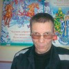 АЛЕКСАНДР ГУРОВ, 45, г.Зеленоградск