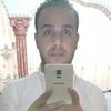 Ayman Hamdy, 32, г.Александрия