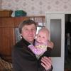 Анатолий, 67, г.Бобруйск