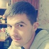 Misha, 27, г.Мариуполь