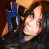 Мария, 23, г.Красноярск