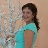 Ольга Бухтеева (плеша, 35, г.Кузнецк