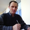 Александр, 39, г.Дальнереченск