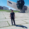 артур ковалёв, 32, г.Новороссийск