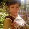 Анетти, 41, г.Киев