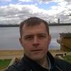 Александр, 33, г.Обухово