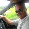 Владимир, 59, г.Лесозаводск