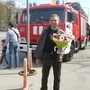 михаил, 53, г.Зеленоград