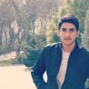 Huseyn, 20, г.Тбилиси
