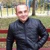 Ваня, 31, г.Братислава