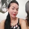 elle, 38, г.Гонконг