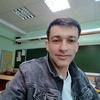 Владимир, 43, г.Подольск