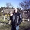 alik, 51, г.Тельшяй