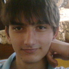 Алан, 23, г.Алагир