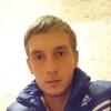 Владимир, 21, г.Красилов