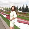 Ирина Гаврилина, 33, г.Бугуруслан