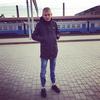 Bogdan, 20, г.Киев