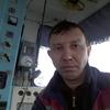 Александр, 34, г.Аксу (Ермак)