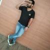 Sarath, 26, г.Бангалор