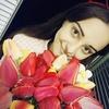Виолетта, 17, г.Вольнянск