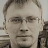 Дмитрий Pavlovich, 30, г.Барнаул