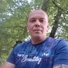 Серега, 36, г.Иваново
