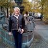 Ольга, 43, г.Берлин