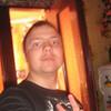 міша, 22, г.Козелец