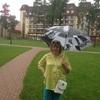 Светлана, 55, г.Москва