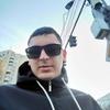 Иван, 26, г.Кишинёв